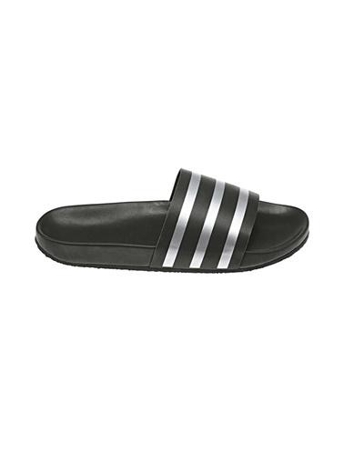 adidas Terlik Siyah
